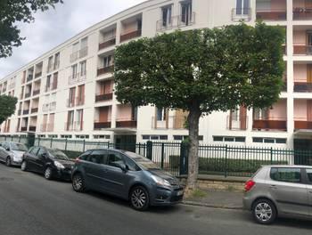 Appartement 4 pièces 65,82 m2