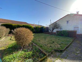 maison à Velaines (55)
