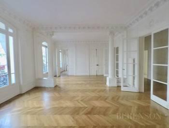 Appartement 7 pièces 254 m2