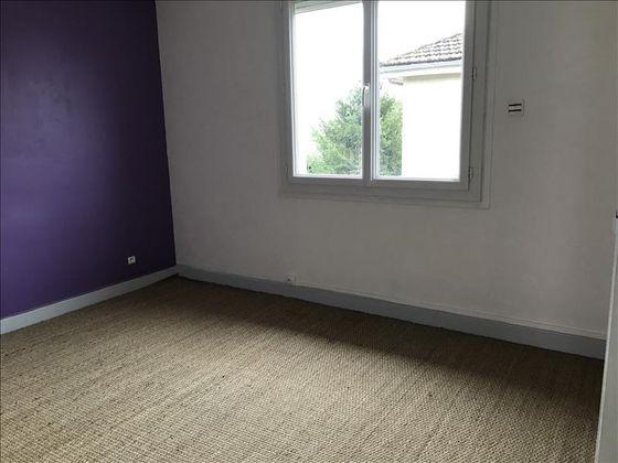 Vente maison 5 pièces 95 m2