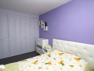 Appartement Tours (37100)
