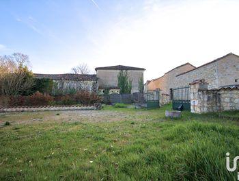 maison à Loubers (81)