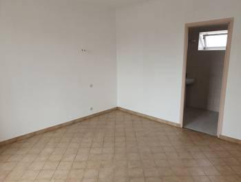 Appartement 3 pièces 56,49 m2