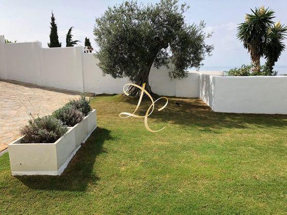 Vente villa 10 pièces 470 m2