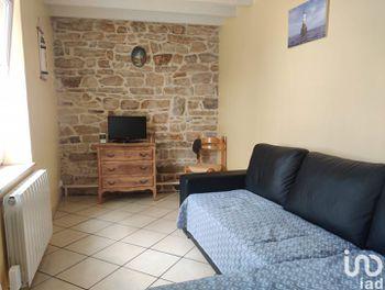 maison à Riec-sur-Belon (29)