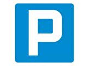 parking à Nice (06)