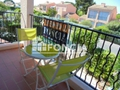 vente Appartement La Londe-les-Maures