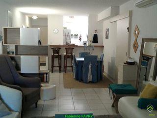 Appartement Collioure (66190)