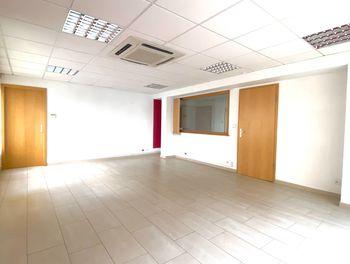 locaux professionnels à Colmar (68)