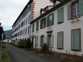 Appartement Kaysersberg (68240)