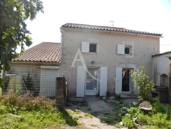 Maison 5 pièces 148 m2