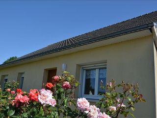 Maison Lothey (29190)