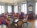 vente Appartement Lyon 2�me