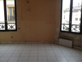 vente Appartement Paris 11�me
