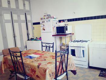 appartement à Vierzon (18)