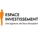 ESPACE INVESTISSEMENT