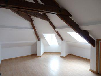 appartement à Senlis (60)