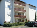 location Appartement Salies-de-bearn