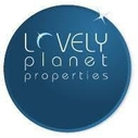 LOVELY PLANET PROPERTIES COSTA DEL SOL
