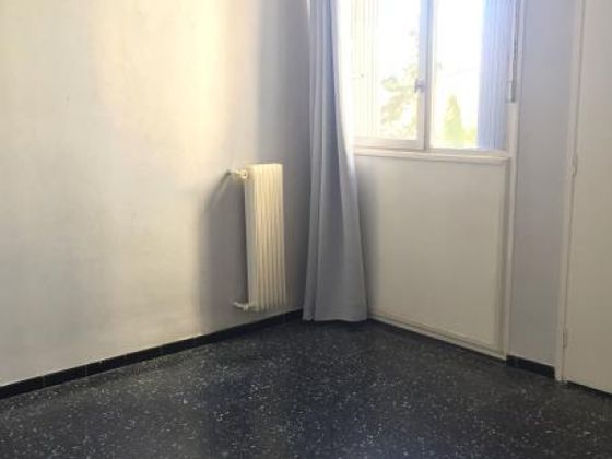 Location appartement 56,8 m2
