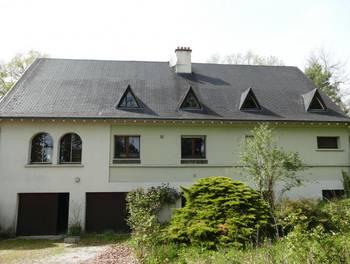 Maison 9 pièces 290 m2