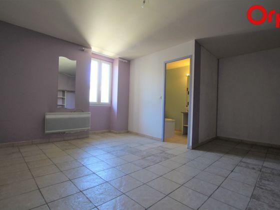 Vente maison 13 pièces 260 m2
