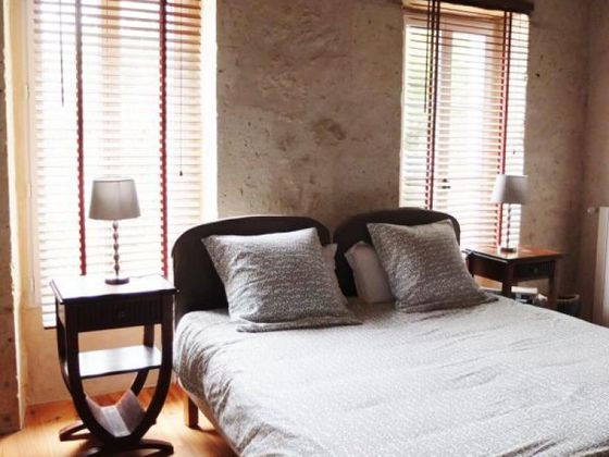 Vente maison 15 pièces 290 m2