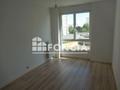 Appartement 2 pièces 47 m² Brest (29200) 41000€