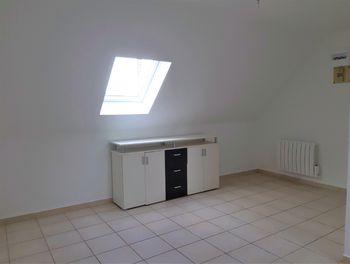 studio à Cuise-la-Motte (60)