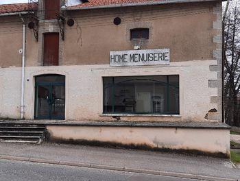 locaux professionels à Val-de-Meuse (52)