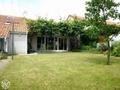 Maison 6 pièces 120 m² env. 194 250 € Cholet (49300)