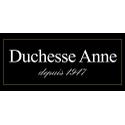 AGENCE DUCHESSE ANNE