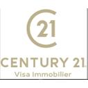 Century 21 - Visa Immobilier