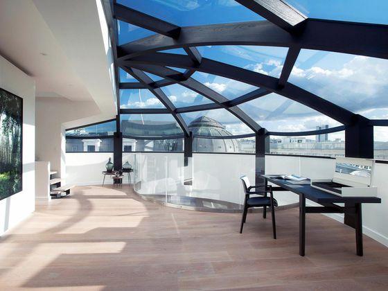 Location DAppartements Meubls En Belgique  Appartement Meubl  Louer