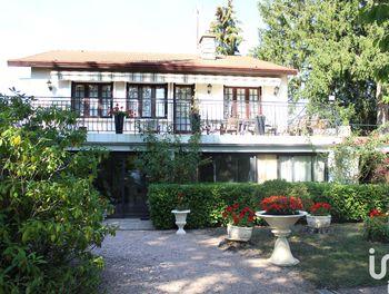 maison à Trévol (03)
