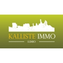 KALLISTE IMMO