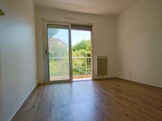 Location appartement 3 pièces 79,5 m2