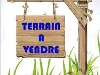 terrain à Villeneuve-sur-Lot (47)