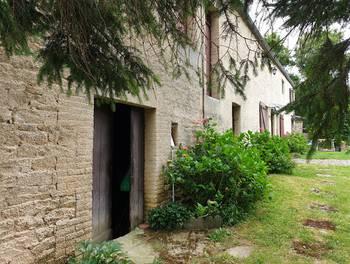 Maison 3 pièces 133 m2