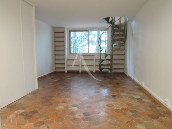 Vente appartement 2 pièces 71,35 m2