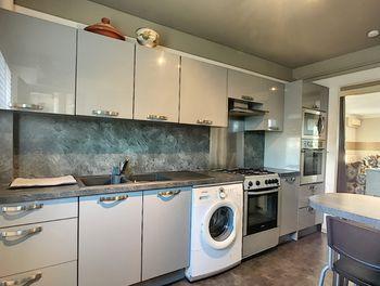 appartement à Avignon (84)