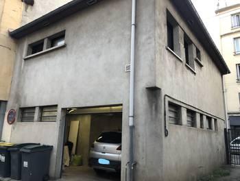 Maison 3 pièces 63,18 m2