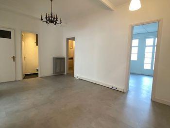 appartement à Nice (06)
