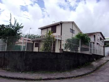 Maison 4 pièces 67,95 m2