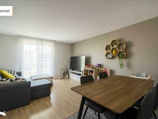 Appartement Toulouse (31300)