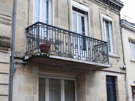 Vente maison 6 pièces 150 m2 à Bordeaux