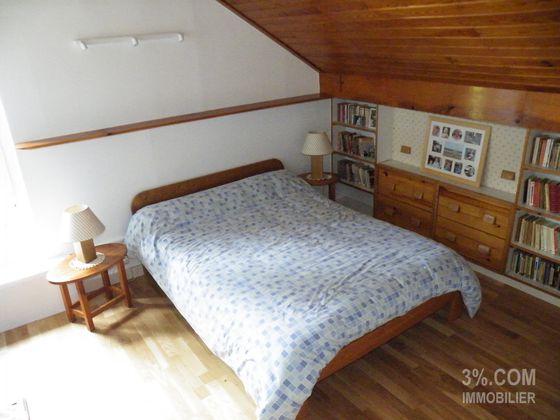 Vente propriété 9 pièces 232 m2
