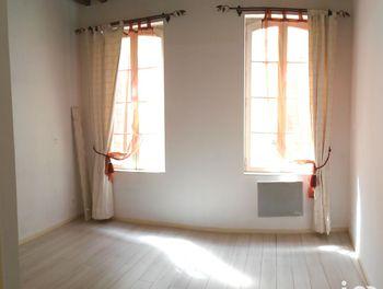 appartement à Tarascon (13)