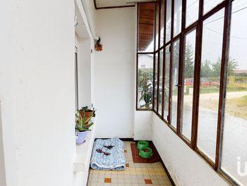 maison à Priay (01)