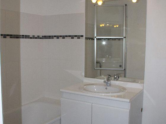 Location appartement 3 pièces 66,9 m2